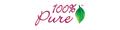 100percentpure.de