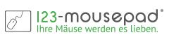 123-mousepad.de