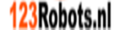 123robots.nl