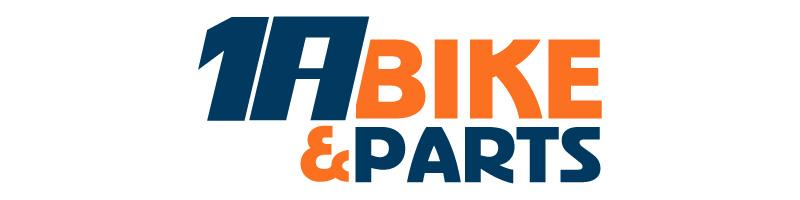 1A Bike & Parts Bewertungen