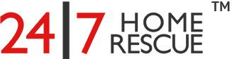 247homerescue.co.uk customer reviews