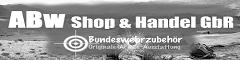 ABw Shop & Handel GbR