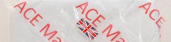 ACE Mattress Covers