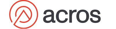 ACROS Shop | shop.acros.de
