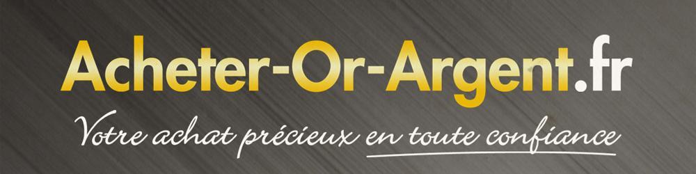 acheter-or-argent.fr/