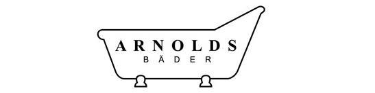 Arnolds Bäder Online Shop