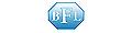 BFL-Versand.de