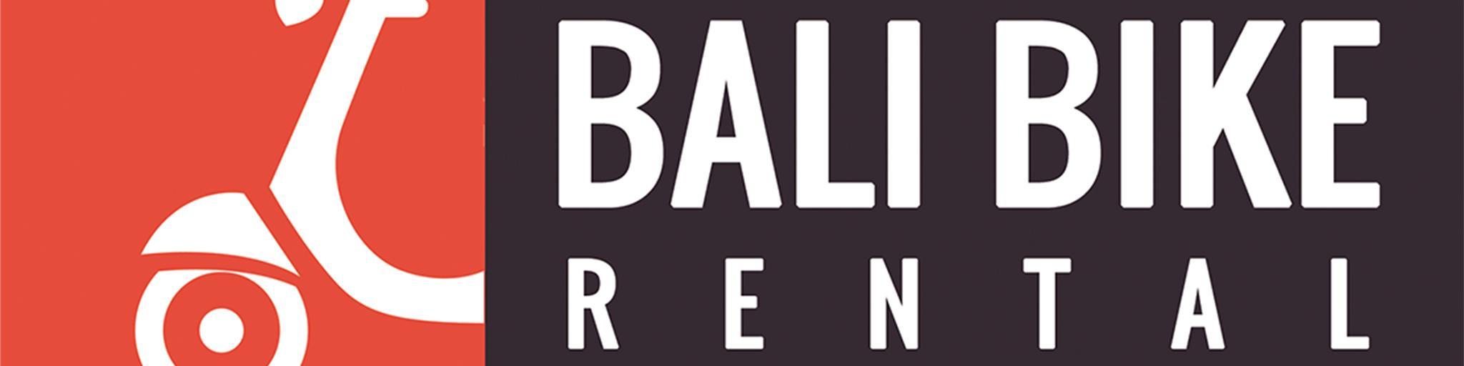 Bali Bike Rental.com
