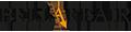 BellAffair - Ihr Online Friseurbedarf