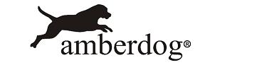Bernsteinkette Hund - Amberdog® DAS ORIGINAL