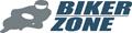 Biker-Zone Motorradbekleidung