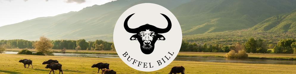 Büffel Bill Deutschland