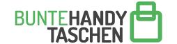 Bunte-Handytaschen.de