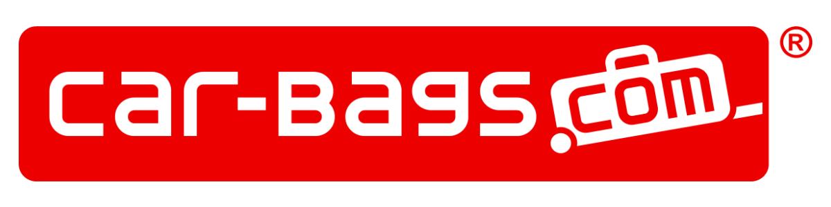 Car-Bags.com - car-bags.com/nl
