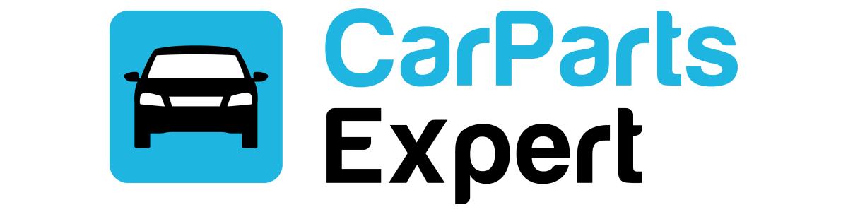 Car Parts Expert - carparts-expert.com/de