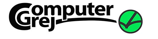computergrej.dk