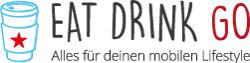 Eat-Drink-Go.de