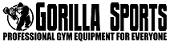 GORILLA SPORTS FRANCE Avis clients