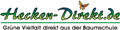 Hecken-Direkt.de - Heckenpflanzen vom Spezialisten