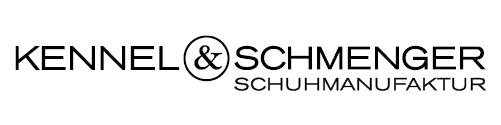 KENNEL & SCHMENGER Schuhmanufaktur Avis clients