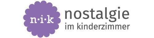 Nostalgie Im Kinderzimmer Bewertungen Erfahrungen Trusted Shops