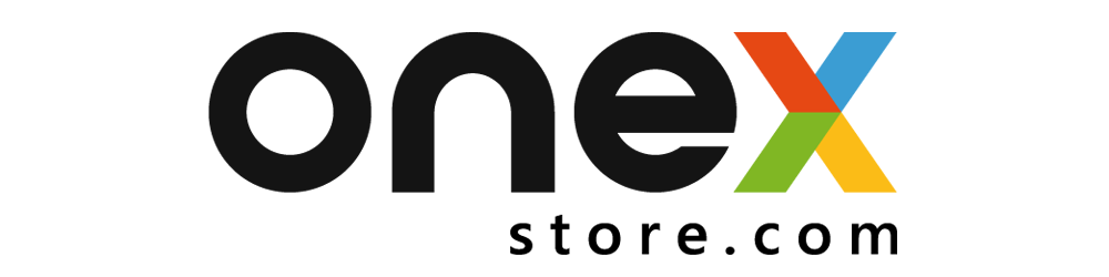 OnexStore.com customer reviews