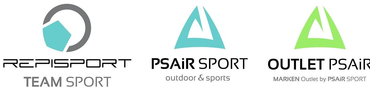 PSAiRSPORT - outdoor & sports Erfahrungen