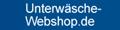 unterwaesche-webshop.de