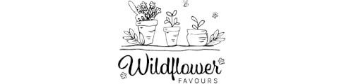 Wildflower Wedding Favours customer reviews