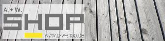 a-w-shop.de