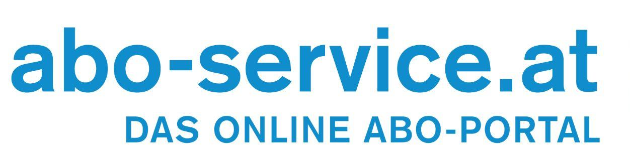 abo-service.at