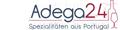adega24.de