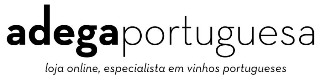 adegaportuguesa.com
