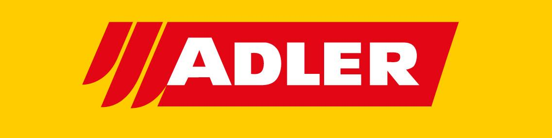 adler-farbenmeister.com