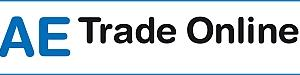 ae-trade-online.de