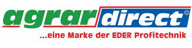 agrar-direct.de