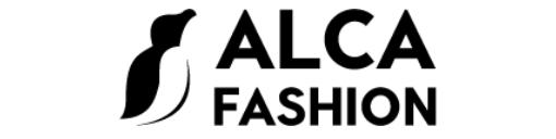 alcafashion.com
