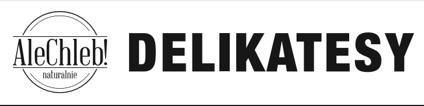 alechleb.pl