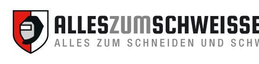alleszumschweissen24.de