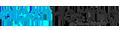 alpenHosting | Shopware Hosting by almCode eCommerce Agentur Bayern