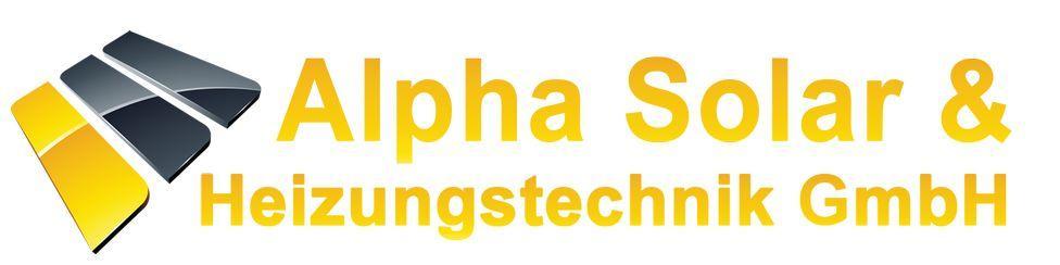 alpha-solar.info