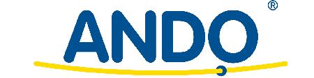 ando-technik.com