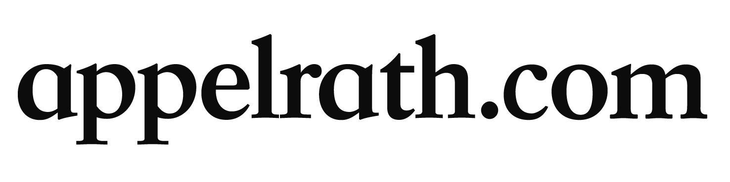 appelrath.com