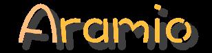aramio.com