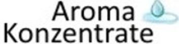 aromakonzentrate.com