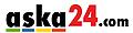 aska24.com