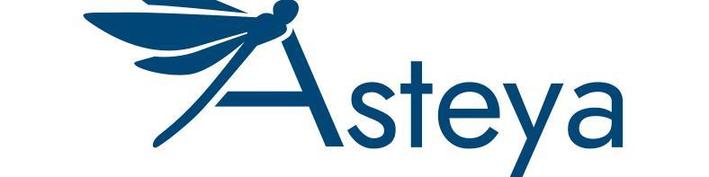 asteya-shop.com