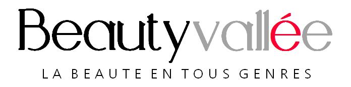 beautyvallee.com
