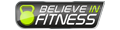 believe-in-fitness.de Customer reviews