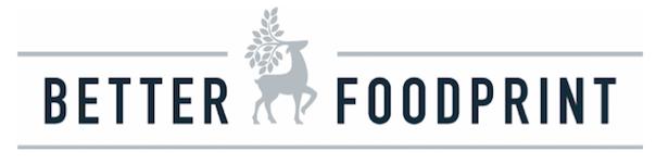 better-foodprint.de